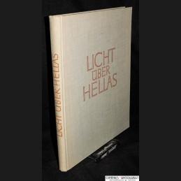List .:. Licht ueber Hellas
