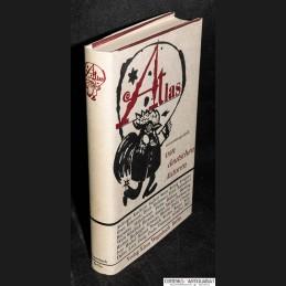 Atlas .:. Zusammengestellt...