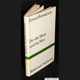 Hemingway .:. Der alte Mann...
