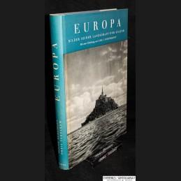 Huerlimann .:. Europa