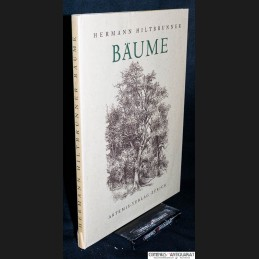 Hiltbrunner .:. Baeume