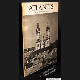Atlantis .:. 1947/10 St.Gallen