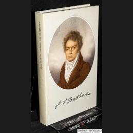 Dumont .:. Ludwig van...