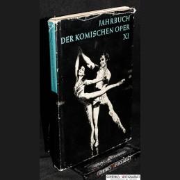 Komische Oper Berlin .:....