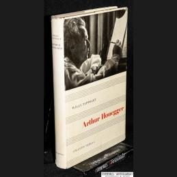 Tappolet .:. Arthur Honegger