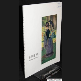Seurat .:. Paintings and...