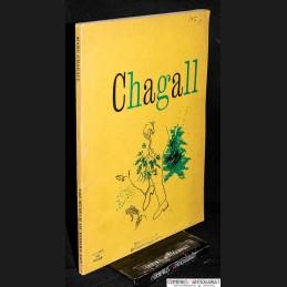Sweeney .:. Marc Chagall