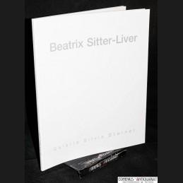 Sitter-Liver .:. fleurs...