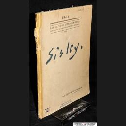 Geffroy .:. Sisley