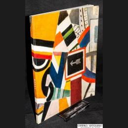 Galerie Beyeler 1969 .:. F....