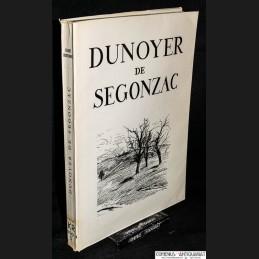 Roger-Marx .:. Dunoyer de...