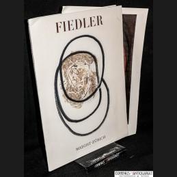 Fiedler .:. Peintures