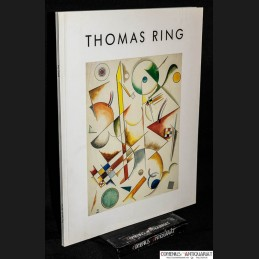 Ring .:. Retrospektive