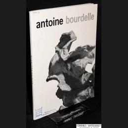 Antoine Bourdelle .:....
