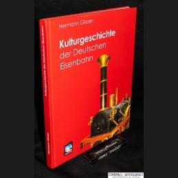 Glaser .:. Kulturgeschichte...