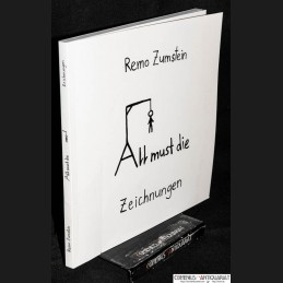 Zumstein .:. All must die