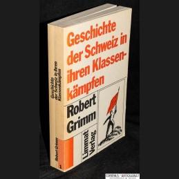 Grimm .:. Geschichte der...