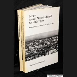 Bern .:. von der...