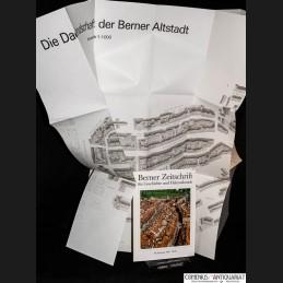 Berner Zeitschrift  .:. 1986/1