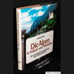 Pauli .:. Die Alpen in...