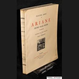 Anet .:. Ariane