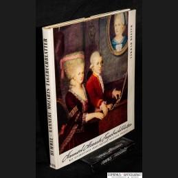 Nannerl Mozarts .:....