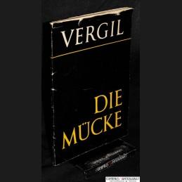 Vergil .:. Die Muecke
