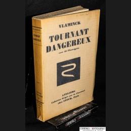 Vlaminck .:. Tournant...