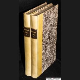 Klopstocks .:. Oden [1818]