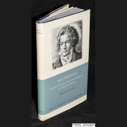 Beethoven .:. seine...