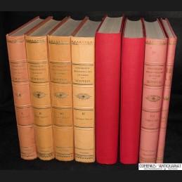 Historisch-Biographisches...