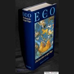 Eco .:. Die Insel des...