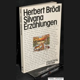 Broedl .:. Silvana