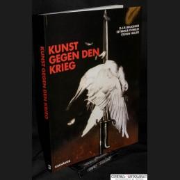 Bruckner / Chwast / Heller...