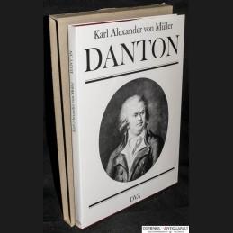 Mueller .:. Danton