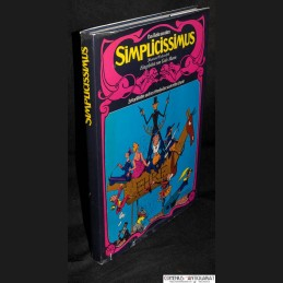 Simplicissimus .:. Das Beste