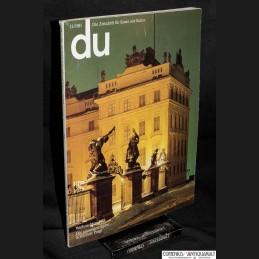 du. 1985/12 .:. Prag