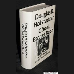 Hofstadter .:. Goedel,...