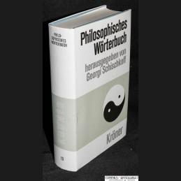 Schischkoff .:....
