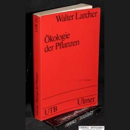 Larcher .:. Oekologie der...