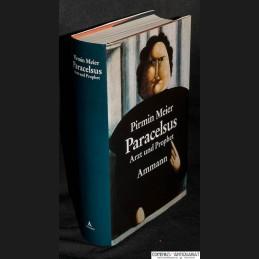 Meier .:. Paracelsus, Arzt...