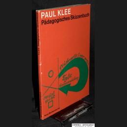 Klee .:. Paedagogisches...