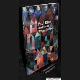 Paul Klee .:. und seine...