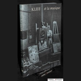 Klee .:. et la musique