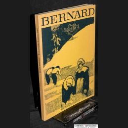 Bernard .:. Gemaelde,...
