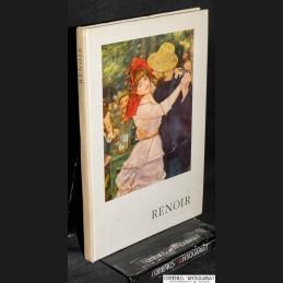 Stange .:. Renoir