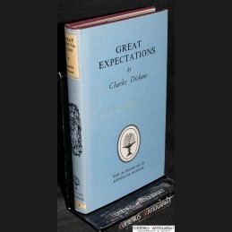 Dickens .:. Great Expectations