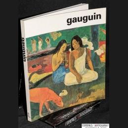 Muller .:. Gauguin