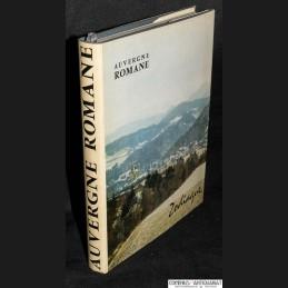 Craplet .:. Auvergne romane