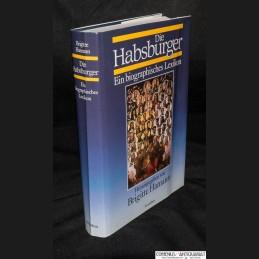 Hamann .:. Die Habsburger